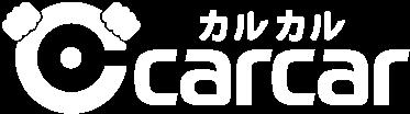 運転代行アプリ carcar-カルカル-